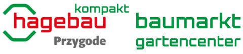 Baumarkt Przygode in Vetschau/Spreewald